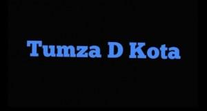 Tumza D'Kota - Voices